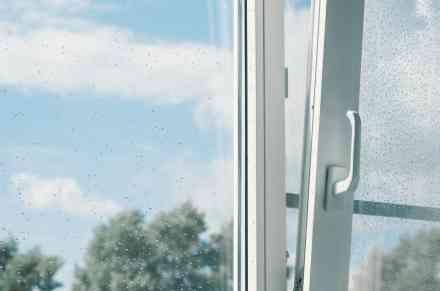 fenêtre oscillo img1