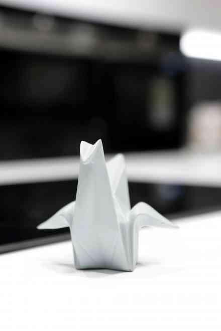 oiseau origami img1