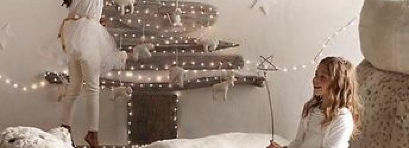 que faire pendant les vacances de no l avec ses enfants foire de paris. Black Bedroom Furniture Sets. Home Design Ideas