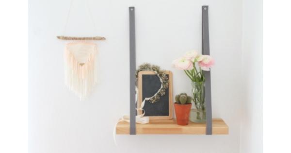 foire de paris d voile son parcours de tendances nouveaut s 2017 foire de paris. Black Bedroom Furniture Sets. Home Design Ideas