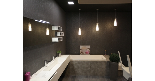 avant apr s comment r nover un petit appartement foire de paris. Black Bedroom Furniture Sets. Home Design Ideas