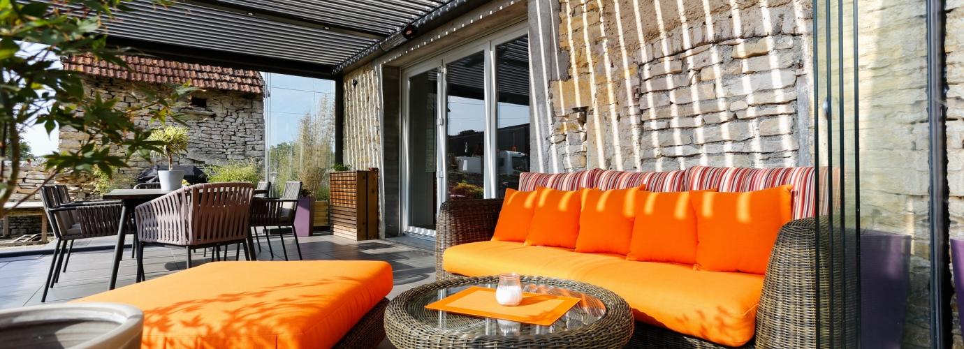 nos essentiels 2017 pour optimiser votre jardin foire de. Black Bedroom Furniture Sets. Home Design Ideas