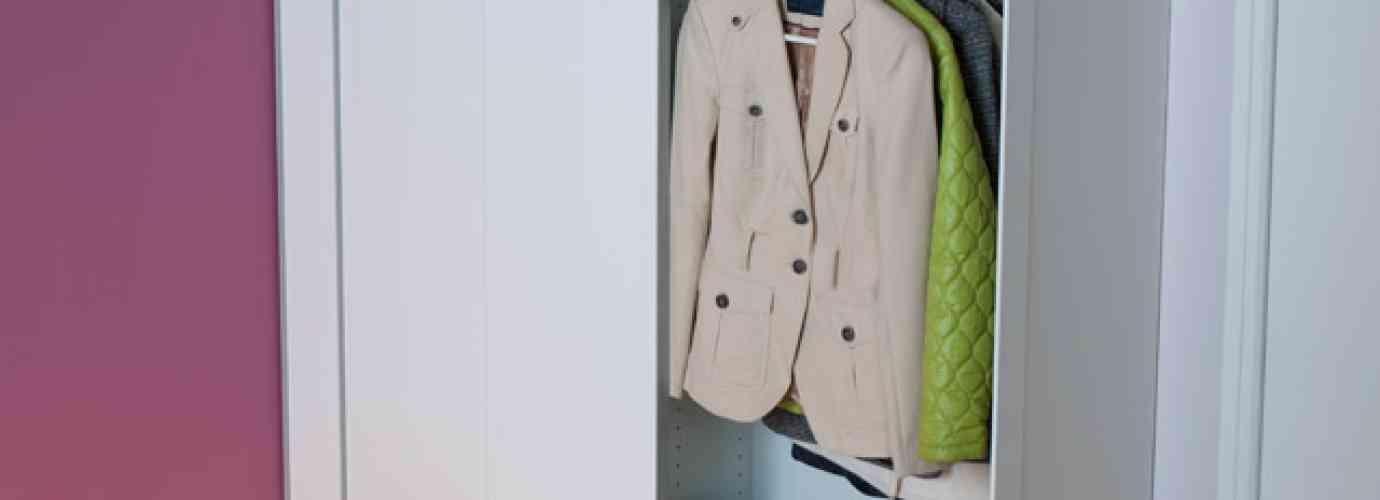 Dressing Darwin - Foire de Paris