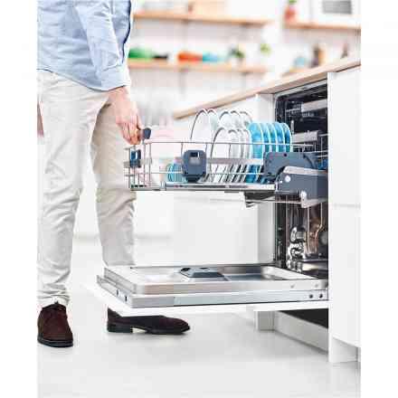 Grand prix de l'innovation - Grand Prix du Public - Foire de Paris -  Electrolux Lave Vaisselle
