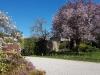 Foire de Paris - Inspiration Jardin