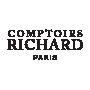 Logo CR Paris - Mairie de Paris