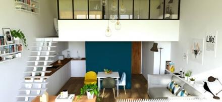 les pr cautions prendre avant de construire une. Black Bedroom Furniture Sets. Home Design Ideas