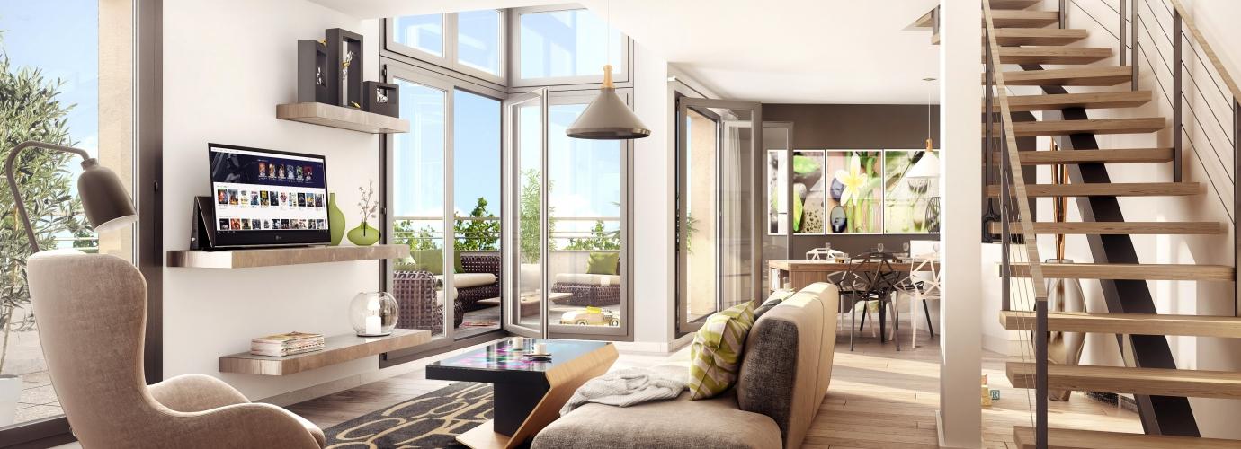 pour vos constructions r novations suivez le guide foire de paris. Black Bedroom Furniture Sets. Home Design Ideas