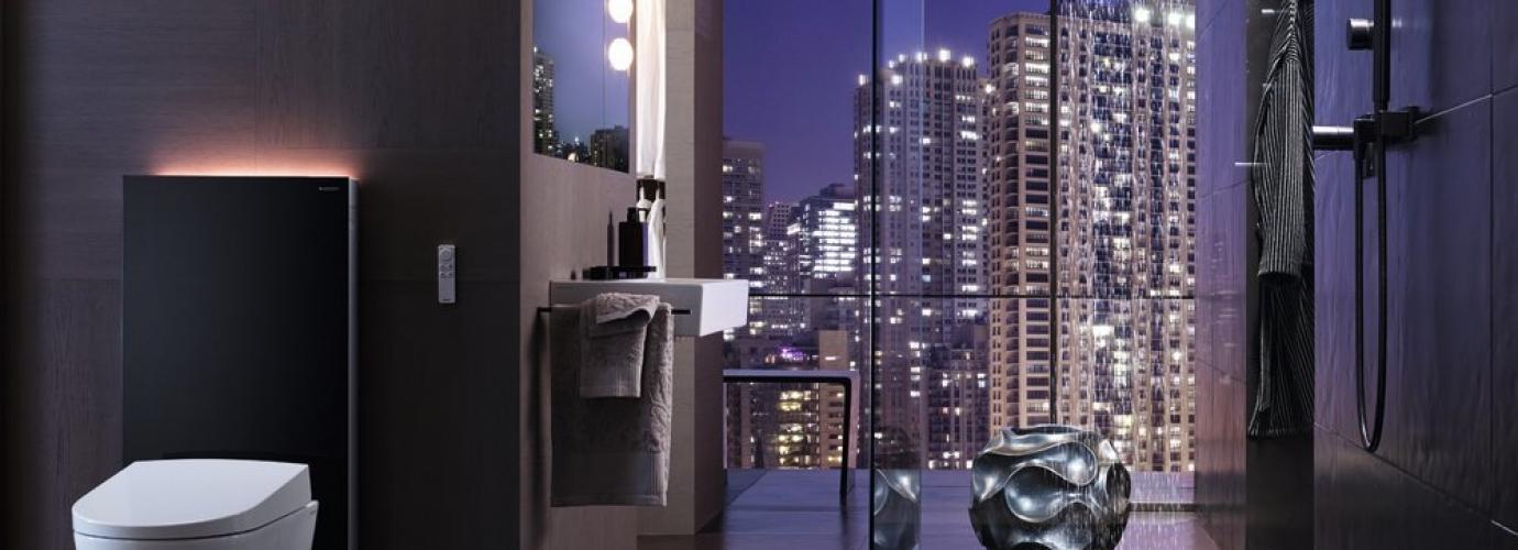 suivez le guide pour votre projet de salle de bain foire de paris. Black Bedroom Furniture Sets. Home Design Ideas