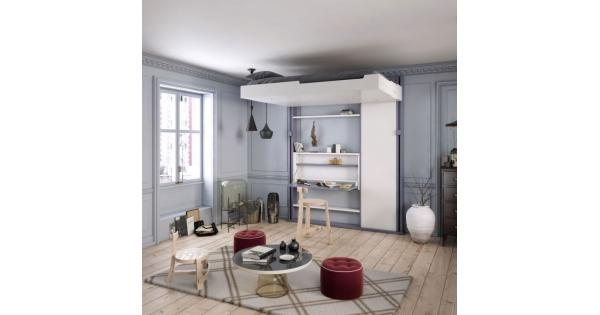 Foire de paris mobilier comment bien le choisir quand on habite dans un tout petit - Presse agrume foire de paris ...