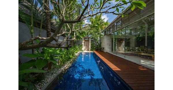 une piscine chez vous un r ve r alisable. Black Bedroom Furniture Sets. Home Design Ideas