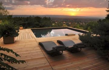 actualit s foire de paris foire de paris. Black Bedroom Furniture Sets. Home Design Ideas