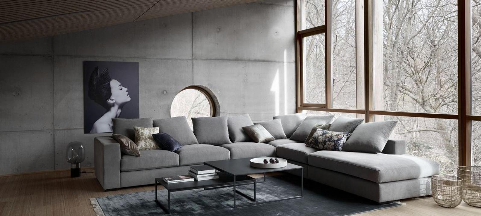 foire de paris. Black Bedroom Furniture Sets. Home Design Ideas