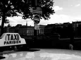 Foire de Paris