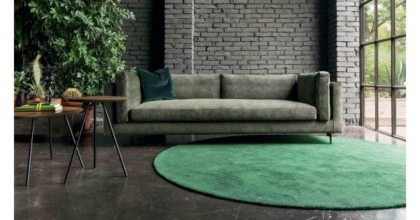 inspiration am nagement int rieur. Black Bedroom Furniture Sets. Home Design Ideas
