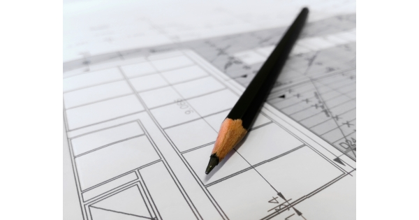 rencontre avec des architectes foire de paris. Black Bedroom Furniture Sets. Home Design Ideas