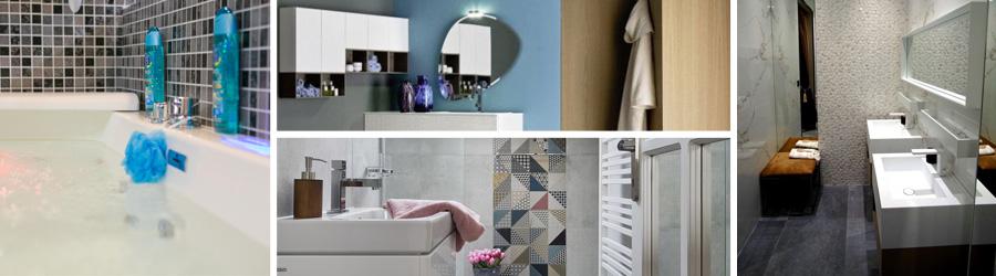 trouvez des id es pour votre salle de bains foire de paris. Black Bedroom Furniture Sets. Home Design Ideas