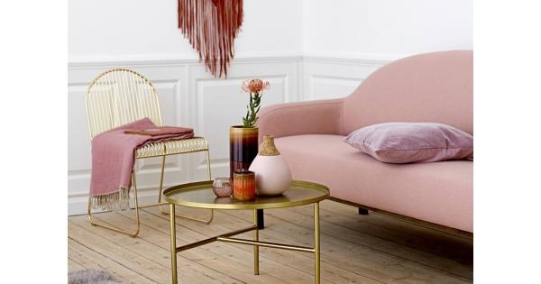 operation billetterie. Black Bedroom Furniture Sets. Home Design Ideas