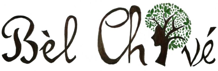 Foire de Paris - Les premières