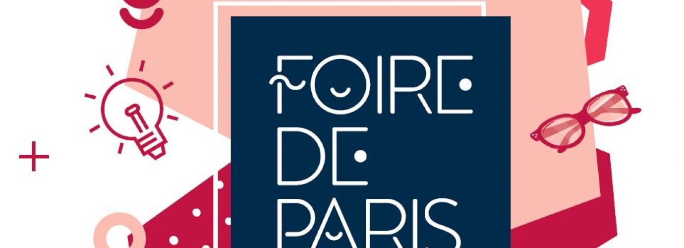 foire de paris 2018 ouvre son offre aux pros foire de. Black Bedroom Furniture Sets. Home Design Ideas