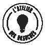 Logo Atelier des branchés