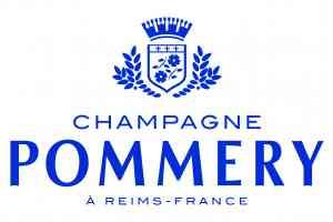 logo pommery