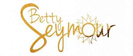 logo betty seymour
