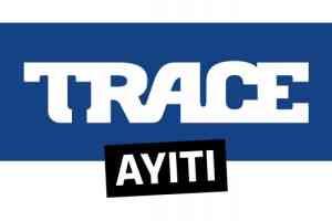 logo trace ayiti new