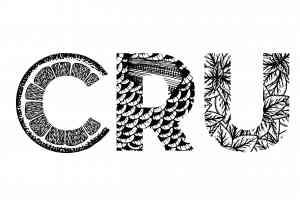 Logo Cru