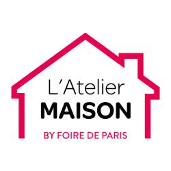 Logo Atelier Maison