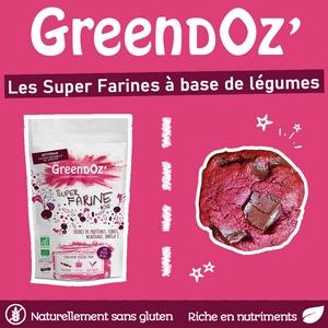Greendoz Content 2