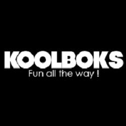 Koolboks Logo