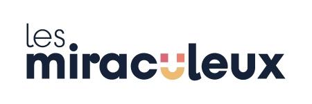 Les Miraculeux Logo
