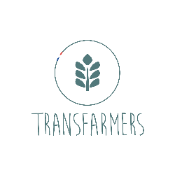 Transfarmers Logo