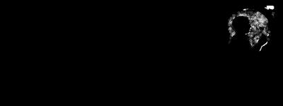 Maison Corbie Logo