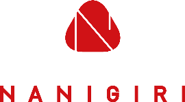 Nanigiri Logo