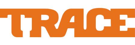 Logo Trace 2020