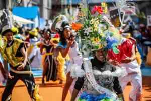 visuel carnaval 2