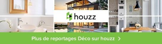 Bannière Houzz.fr