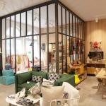 Bensimon sur Foire de Paris Hors-Série Maison