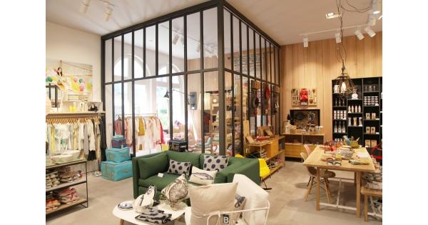 les it produits foire de paris hors s rie maison foire de paris. Black Bedroom Furniture Sets. Home Design Ideas