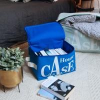 House Case Home Autour du Monde - Bensimon