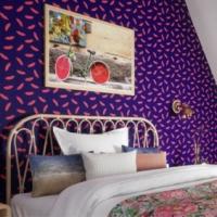 The Full Room sur Foire de Paris Hors-Série Maison