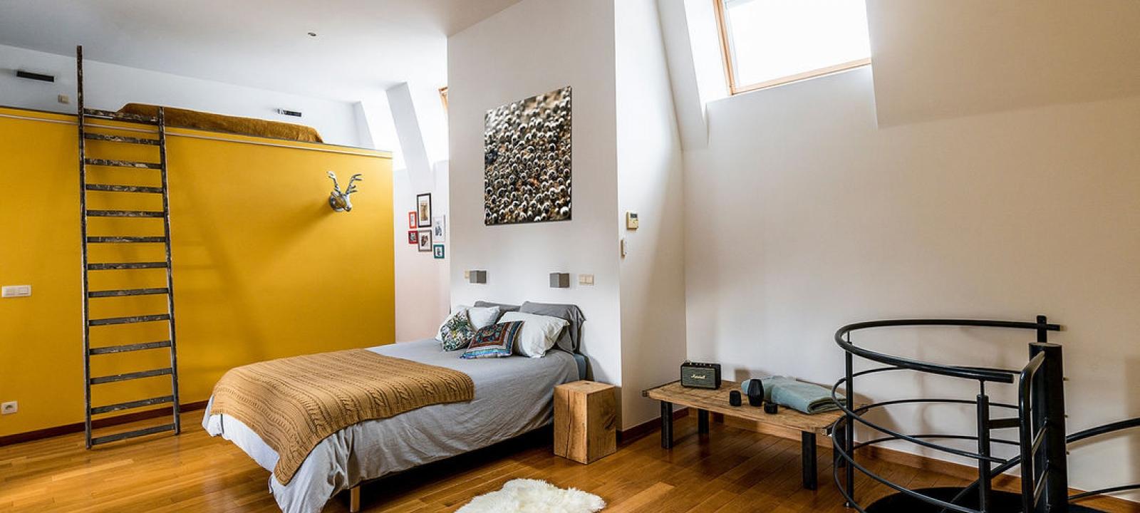 hors s rie maison foire de paris. Black Bedroom Furniture Sets. Home Design Ideas