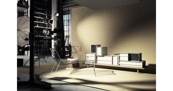 foire de paris hors s rie maison la rentr e du bon pied notre s lection rangement foire de. Black Bedroom Furniture Sets. Home Design Ideas