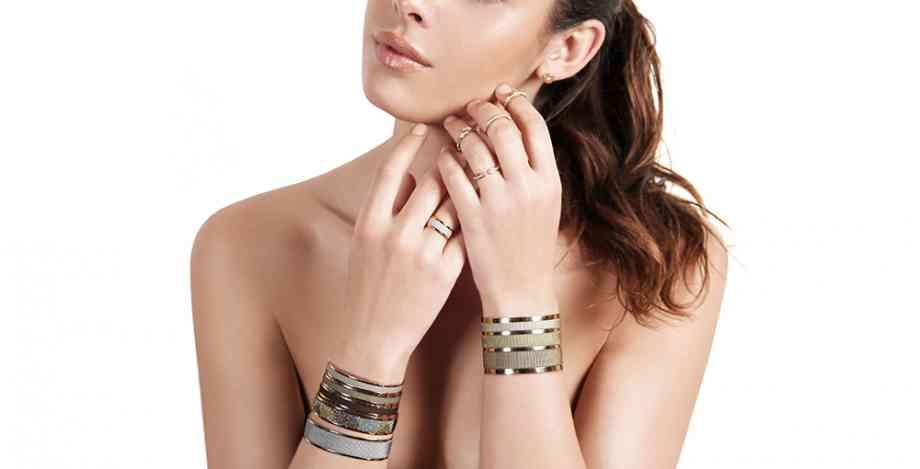 bracelets innovation concours Lépine