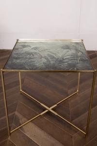 produits sophie ferjani. Black Bedroom Furniture Sets. Home Design Ideas