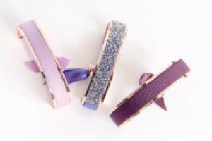 Les bracelets Interchangeables