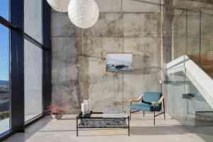 Le mobilier design