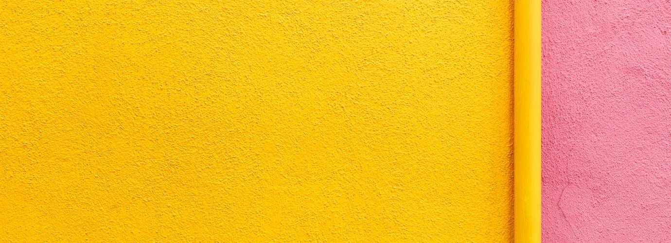 Comment préparer un mur avant de le peindre